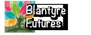 Blantyre Futures